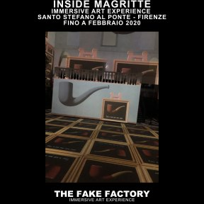 THE FAKE FACTORY MAGRITTE ART EXPERIENCE_00759
