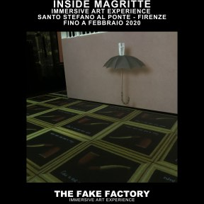 THE FAKE FACTORY MAGRITTE ART EXPERIENCE_00761