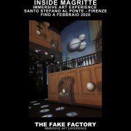 THE FAKE FACTORY MAGRITTE ART EXPERIENCE_00763