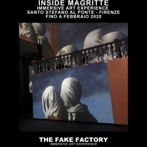 THE FAKE FACTORY MAGRITTE ART EXPERIENCE_00765