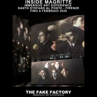 THE FAKE FACTORY MAGRITTE ART EXPERIENCE_00770