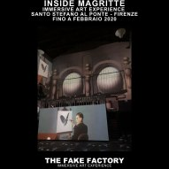 THE FAKE FACTORY MAGRITTE ART EXPERIENCE_00771
