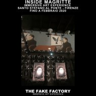 THE FAKE FACTORY MAGRITTE ART EXPERIENCE_00773