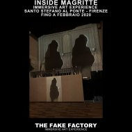 THE FAKE FACTORY MAGRITTE ART EXPERIENCE_00776