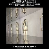 THE FAKE FACTORY MAGRITTE ART EXPERIENCE_00781