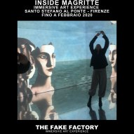 THE FAKE FACTORY MAGRITTE ART EXPERIENCE_00834