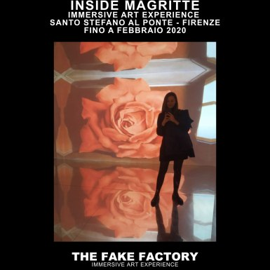 THE FAKE FACTORY MAGRITTE ART EXPERIENCE_00865
