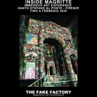 THE FAKE FACTORY MAGRITTE ART EXPERIENCE_00866