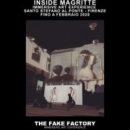 THE FAKE FACTORY MAGRITTE ART EXPERIENCE_00867