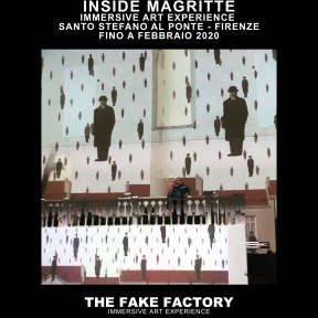 THE FAKE FACTORY MAGRITTE ART EXPERIENCE_00884