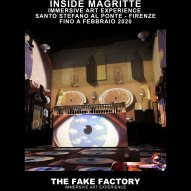 THE FAKE FACTORY MAGRITTE ART EXPERIENCE_00885