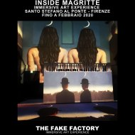 THE FAKE FACTORY MAGRITTE ART EXPERIENCE_00886