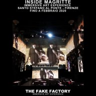 THE FAKE FACTORY MAGRITTE ART EXPERIENCE_00887
