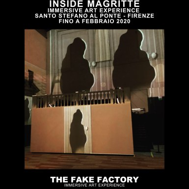 THE FAKE FACTORY MAGRITTE ART EXPERIENCE_00890
