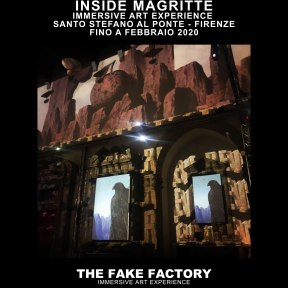 THE FAKE FACTORY MAGRITTE ART EXPERIENCE_00894