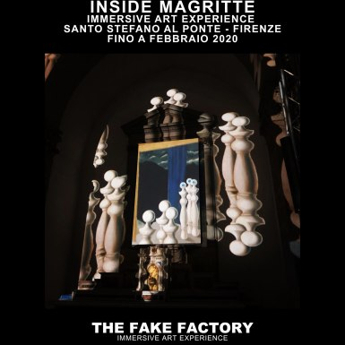 THE FAKE FACTORY MAGRITTE ART EXPERIENCE_00895
