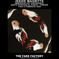 THE FAKE FACTORY MAGRITTE ART EXPERIENCE_00896