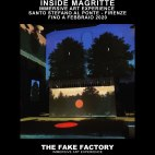THE FAKE FACTORY MAGRITTE ART EXPERIENCE_00897