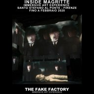 THE FAKE FACTORY MAGRITTE ART EXPERIENCE_00898