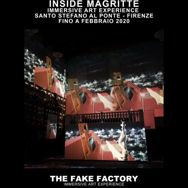 THE FAKE FACTORY MAGRITTE ART EXPERIENCE_00899