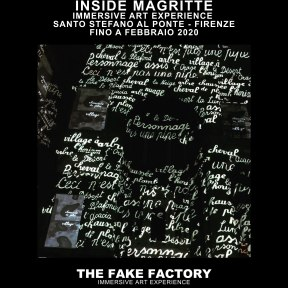 THE FAKE FACTORY MAGRITTE ART EXPERIENCE_00900