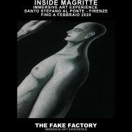THE FAKE FACTORY MAGRITTE ART EXPERIENCE_00902