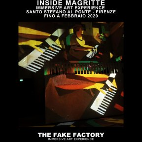 THE FAKE FACTORY MAGRITTE ART EXPERIENCE_00904