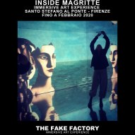 THE FAKE FACTORY MAGRITTE ART EXPERIENCE_00905