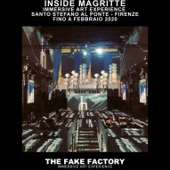 THE FAKE FACTORY MAGRITTE ART EXPERIENCE_00906