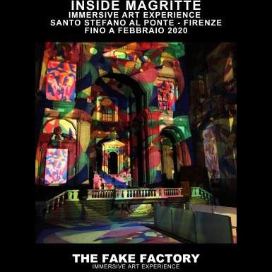 THE FAKE FACTORY MAGRITTE ART EXPERIENCE_00908