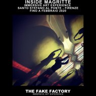 THE FAKE FACTORY MAGRITTE ART EXPERIENCE_00910