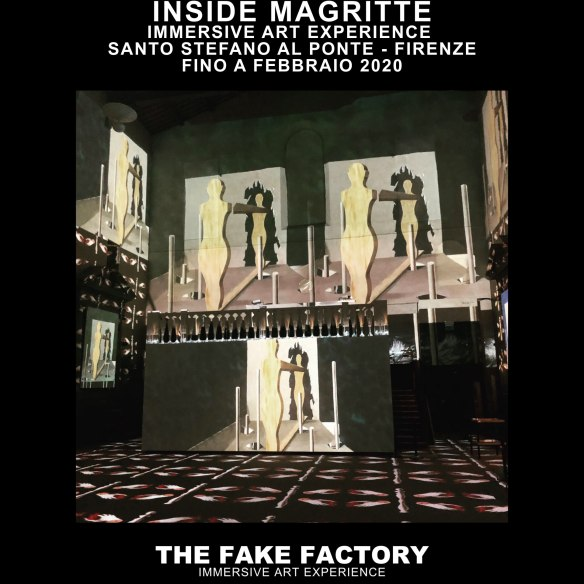 THE FAKE FACTORY MAGRITTE ART EXPERIENCE_00926