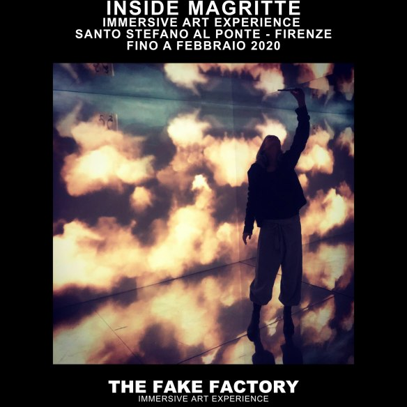 THE FAKE FACTORY MAGRITTE ART EXPERIENCE_00927
