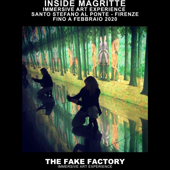 THE FAKE FACTORY MAGRITTE ART EXPERIENCE_00928