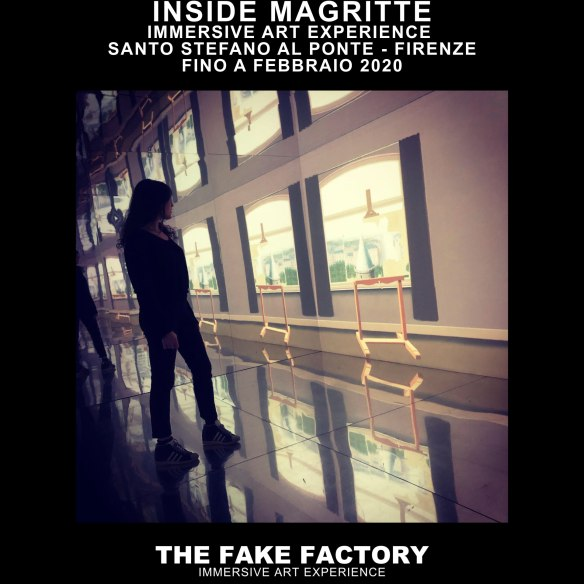THE FAKE FACTORY MAGRITTE ART EXPERIENCE_00929