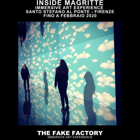 THE FAKE FACTORY MAGRITTE ART EXPERIENCE_00930