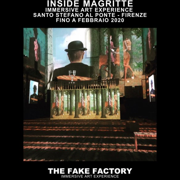 THE FAKE FACTORY MAGRITTE ART EXPERIENCE_00931