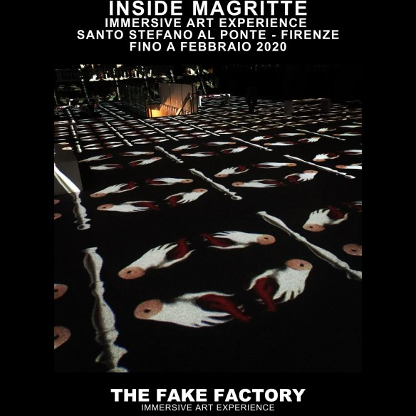 THE FAKE FACTORY MAGRITTE ART EXPERIENCE_00933