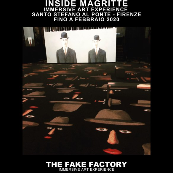 THE FAKE FACTORY MAGRITTE ART EXPERIENCE_00934