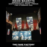 THE FAKE FACTORY MAGRITTE ART EXPERIENCE_00935