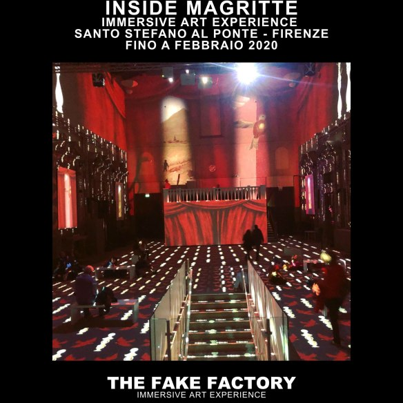 THE FAKE FACTORY MAGRITTE ART EXPERIENCE_00936