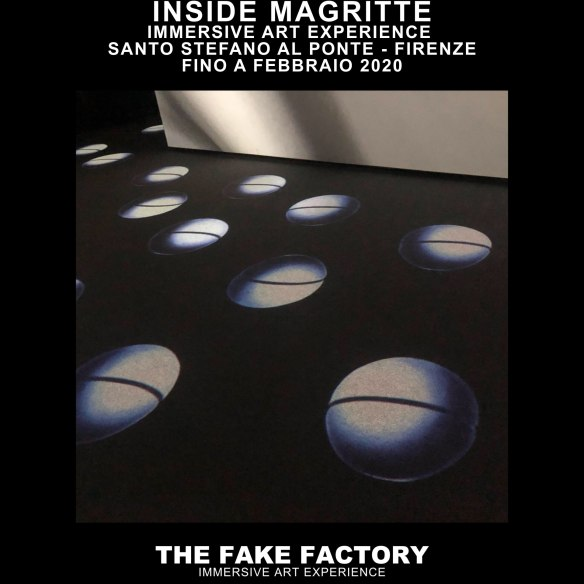 THE FAKE FACTORY MAGRITTE ART EXPERIENCE_00937
