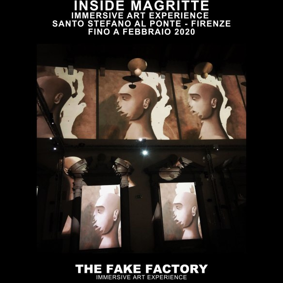 THE FAKE FACTORY MAGRITTE ART EXPERIENCE_00939