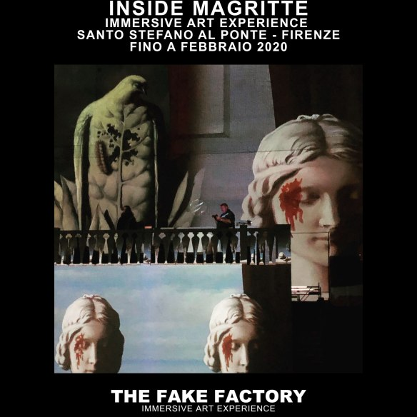 THE FAKE FACTORY MAGRITTE ART EXPERIENCE_00940