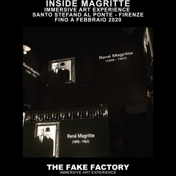 THE FAKE FACTORY MAGRITTE ART EXPERIENCE_00942