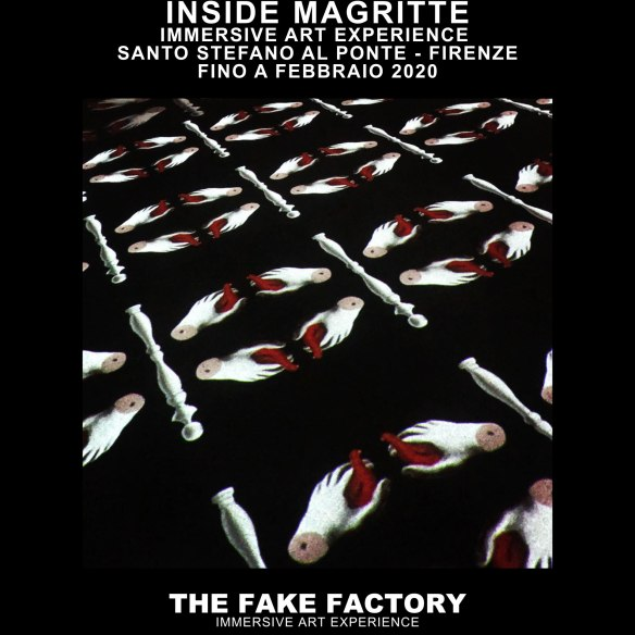 THE FAKE FACTORY MAGRITTE ART EXPERIENCE_00943