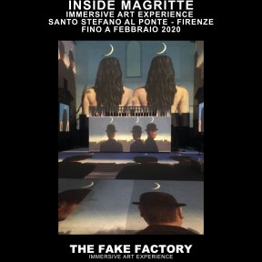 THE FAKE FACTORY MAGRITTE ART EXPERIENCE_00947