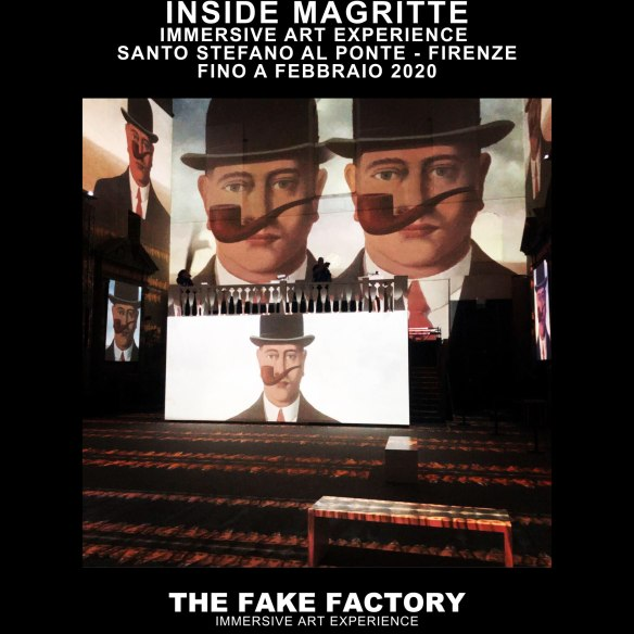 THE FAKE FACTORY MAGRITTE ART EXPERIENCE_00948