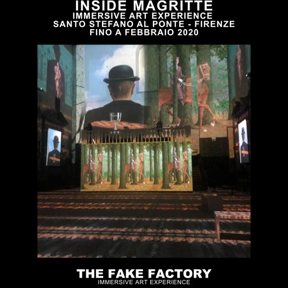 THE FAKE FACTORY MAGRITTE ART EXPERIENCE_00949