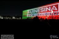 FARNESINA DIGITAL ART EXPERIENCE_00007